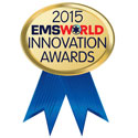 Top-Innovation-Ribbon_2015