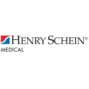 Expanded Emergency Medical Services Market Distribution